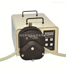 HL大流量恒流泵 (工業型)
