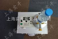 瓶蓋扭矩測量儀/可連電腦瓶蓋扭矩測量儀