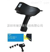 ONYX16/30可穿戴行业静电放电发生器