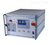 SUG61005B智能型雷击浪涌发生器