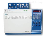 GC122气相色谱仪供应
