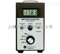 AIC2000空气负离子检测仪  负氧离子检测仪参数  环境安全检测仪