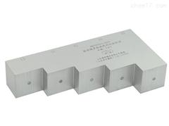 板材超声检测用对比试块-6# NB/T47013-2015东岳超声波试块