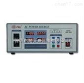 500 B特低频变频电源