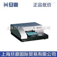 宝特ELx800光吸收酶标,酶标仪用途,酶标仪