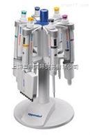 30-300ul  进口实验室仪器出厂价 八道可调移液器整支消毒规格参数