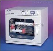 HB-1000分子杂交箱  UVP分子杂交箱出厂价   HB-1000经济型分子杂交箱