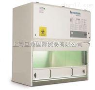 安全柜品牌报价  Bio-II-A/G安全柜*   内循环生物安全柜