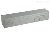 CS-3-1NB/T47013-2015