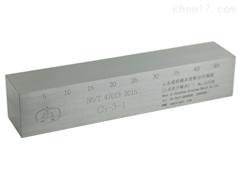 CS-3-1新标准超声波试块 NB/T47013-2015