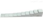 阶梯平底试块NB/T47013-2015标准试块