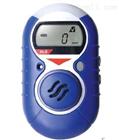 气体检测仪 氢气检测仪