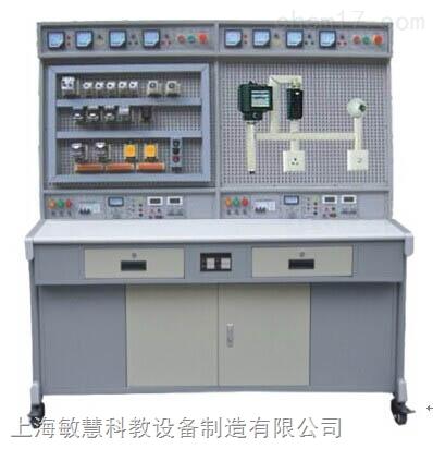 输入电压:三相四线制 380v±10%