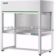 工作台技术参数  YJ-VS-2B洁净工作台说明书垂直洁净工作台