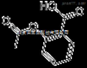 标准品阿司匹林