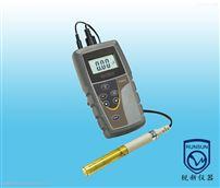 Eutech COND 6+;TDS 6+便携式电导率测量仪