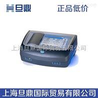 DR3900紫外可见分光光度计,紫外可见分光光度计的用途,紫外光光度计生产厂家