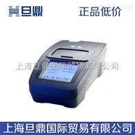 DR2800-01紫外可见分光光度计,紫外可见分光光度计的用途,紫外光光度计的用途