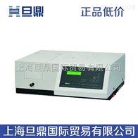 UV-2102PCS紫外可见分光光度计,紫外可见分光光度计原理,紫外光光度计用途
