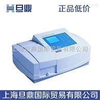 UV -2800紫外可见分光光度计,紫外可见分光光度计生产厂家,紫外光光度计原理