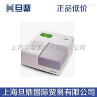 RT-3000全自动洗板机,洗板机厂家,洗板机原理