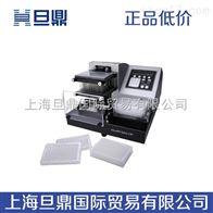 宝特ELx405 Select全自动洗板机,洗板机厂家,洗板机原理