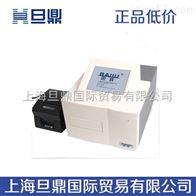 SAF-680T酶标仪,酶标仪用途,热销酶标仪