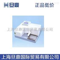 DG3090全自动洗板机,洗板机生产厂家,洗板机原理