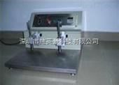 YHT-339酒精耐磨试验机