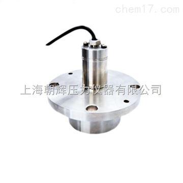 【上海朝辉】盾构机土压传感器型号