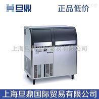 斯科茨曼AF156-AS雪花制冰机,制冰机型号,制冰机生产厂家