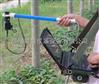 植物冠层分析仪(叶面指数记录仪)