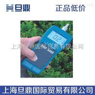 PNT3000土壤盐度/活度计,土壤监测仪品牌,土壤监测仪厂家