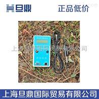 SU-LGW定时定位土壤水分温度测试仪,土壤监测仪品牌,土壤监测仪用途