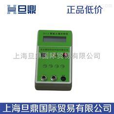 SU-LA土壤墒情速测仪,土壤监测仪使用说明,土壤监测仪品牌