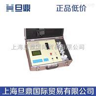 TRF-1C土壤养分速测仪,土壤监测仪品牌,土壤监测仪使用说明