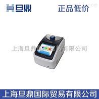 Gene-Explorer Touch基因扩增仪,热销PCR仪,PCR仪用途