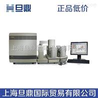7900型高通量快速实时荧光定量PCR仪,PCR仪使用说明