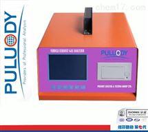 PLD-SV5D汽車尾氣分析儀