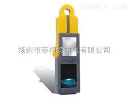 AY18手持式单相电能表现场校验仪