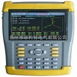 DNC-3S三相电能表现场校验仪(手持)