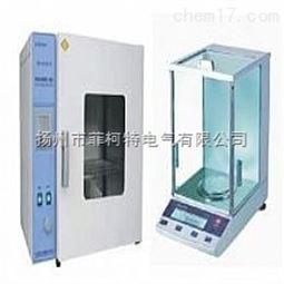 HMC-II绝缘子灰密测试仪