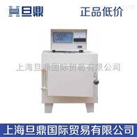 SX2-10-12马弗炉  ,马弗炉参数,箱式电阻炉价格