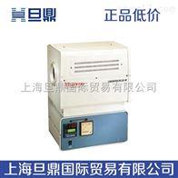 Scientific Lindberg/Blue M 1700°C高温管式炉,带独立控制器