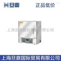 带可更换电炉丝的马弗炉SHF•M6/12-M38/13 ,马弗炉价格,马弗炉特点
