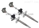 切断阀耐磨式热电偶,石油化工专用热电偶