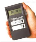 Radalert100α、β、γ和χ多功能辐射检测仪