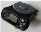PM1621PM1621χ/γ射线个人辐射剂量仪