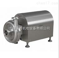 POMAC CPC系列卫生级不锈钢离心泵