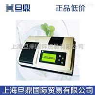 GDYN-1048SC国产48通道农药残留检测仪,食品安全检测仪厂家,食品安全检测仪品牌